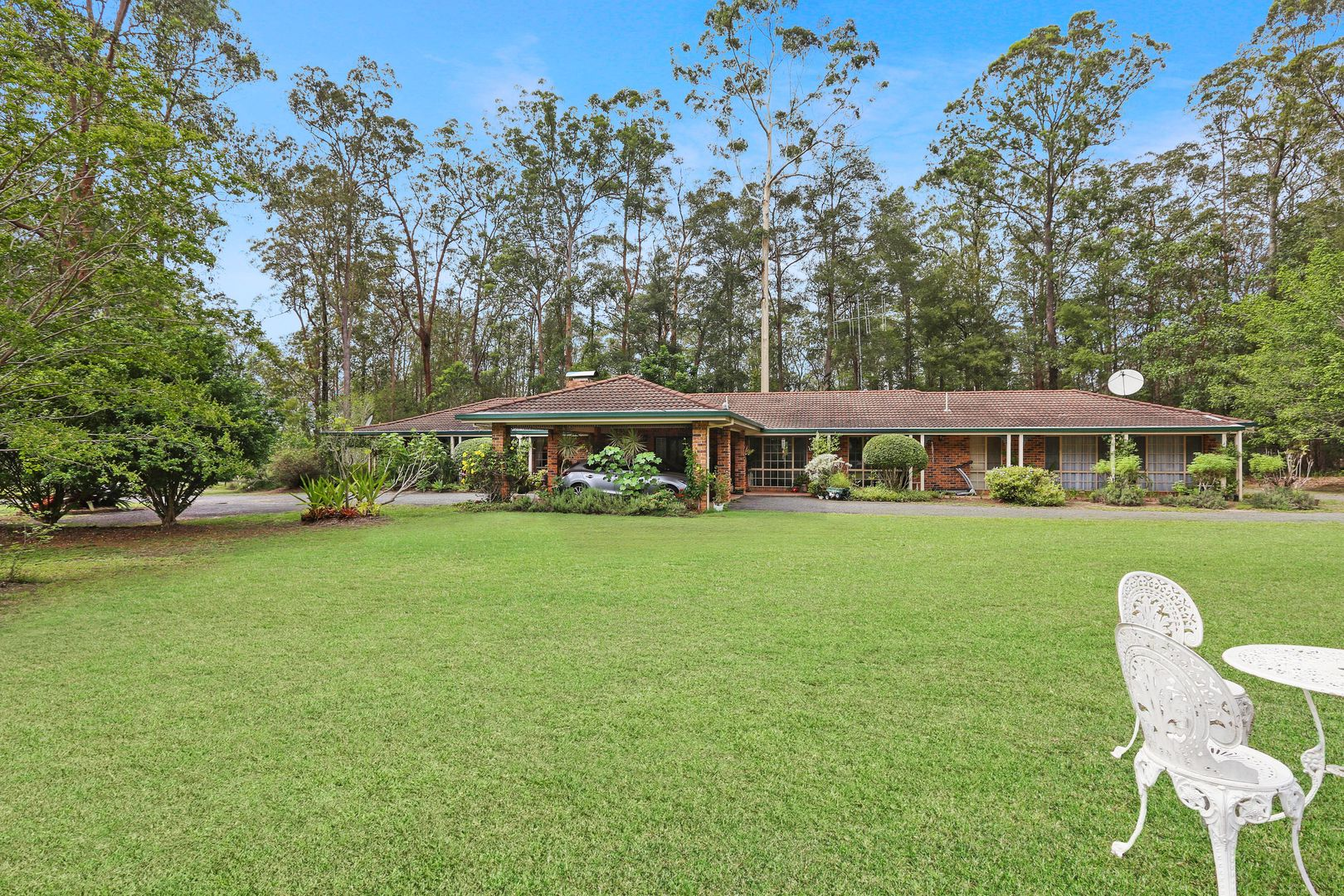 9 Hidden Valley Road, Telegraph Point NSW 2441, Image 0