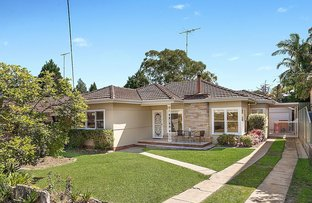 19 Yeramba Avenue, Caringbah South NSW 2229