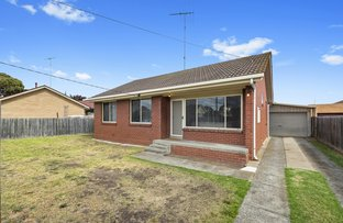 Picture of 2 Maine Court, Corio VIC 3214