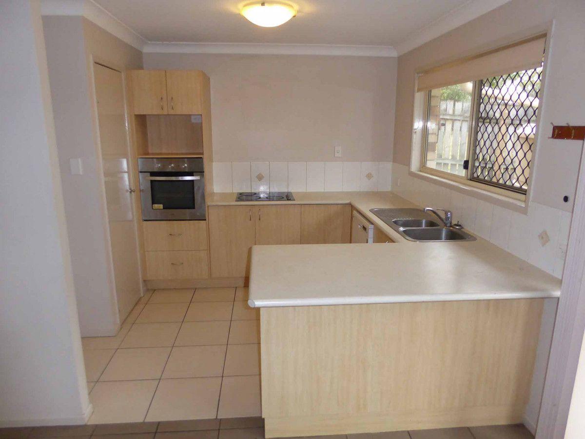 26 Kirkstall Street, Holmview QLD 4207, Image 2