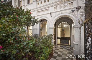 40 Berry Street, East Melbourne VIC 3002