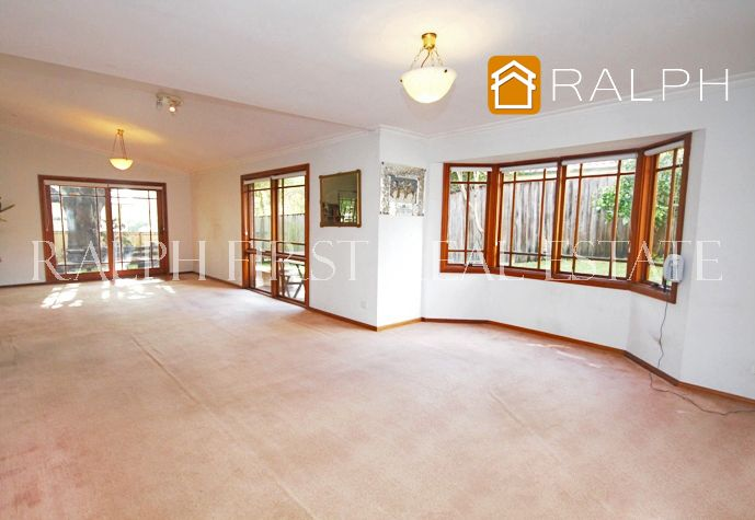 52A Fourth Ave, Eastwood NSW 2122, Image 1