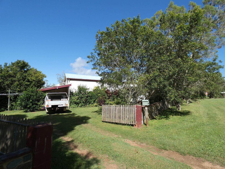 14 Ascham Street, Ravenshoe QLD 4888, Image 1