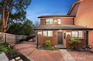 Picture of 10/36 Queens Parade, Ashwood VIC 3147