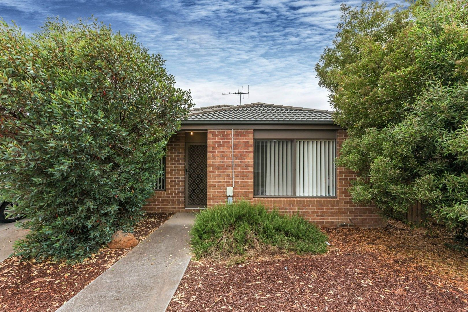 14/4 Austin Place, Melton South VIC 3338, Image 0