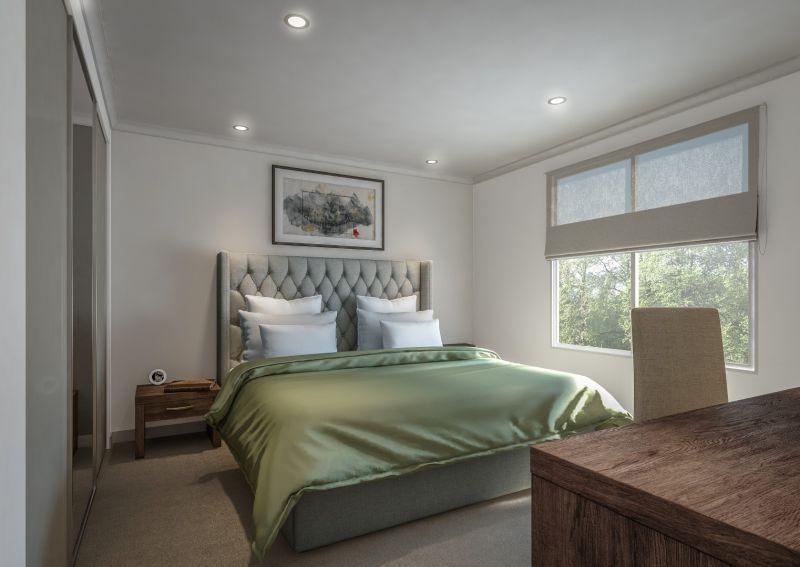 104/36 Golding Street, Yamba NSW 2464, Image 0