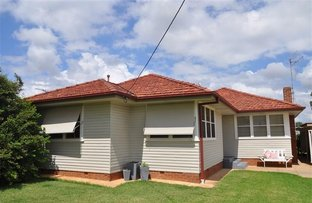 63 Hill St, Forbes NSW 2871