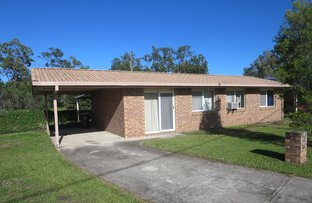 Picture of 41 MAJOR STREET, Deception Bay QLD 4508
