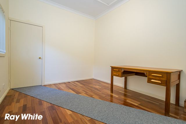 8A Success Street, Greenfield Park NSW 2176, Image 2
