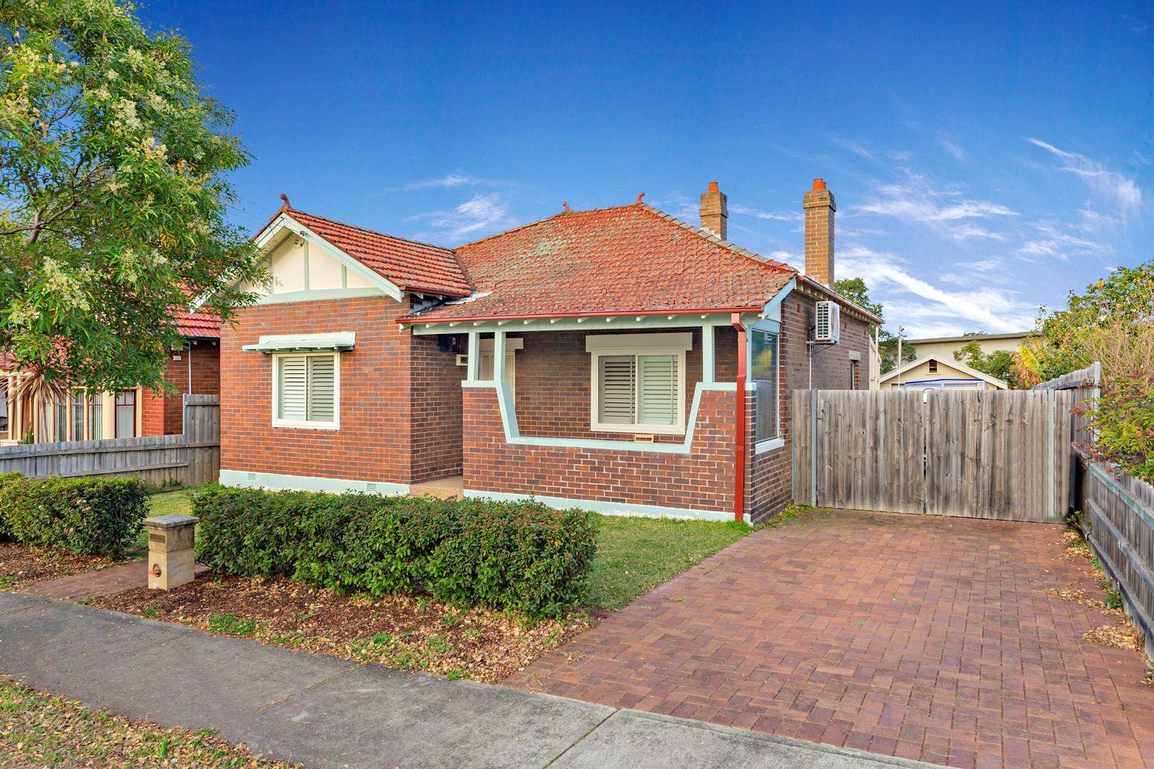 30 Gallipoli Street, Lidcombe NSW 2141, Image 0