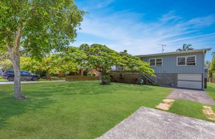 Picture of 10 Faulkner Street, Tweed Heads South NSW 2486