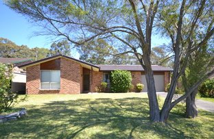 Picture of 13 Westborne Drive, Nowra NSW 2541