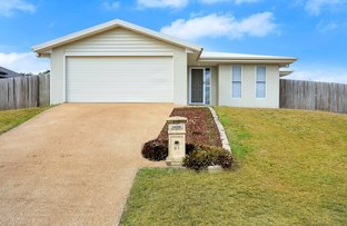 Picture of 51 Neville Drive, Branyan QLD 4670