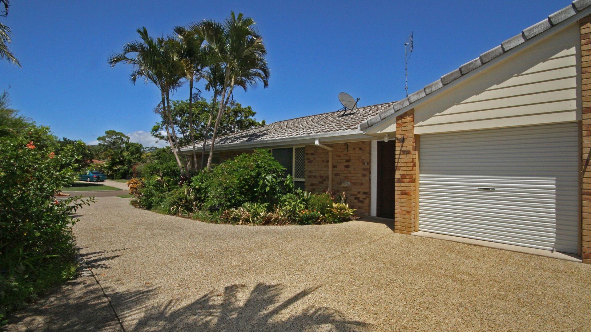1/19 Cordellia Street, Coolum Beach QLD 4573, Image 1