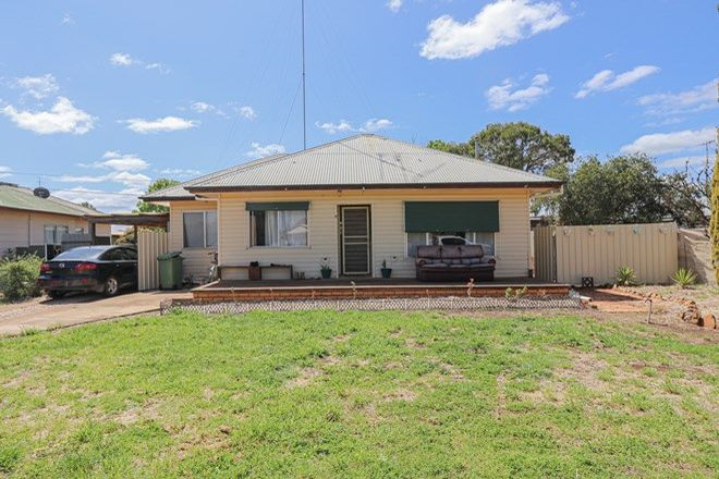 Picture of 9 Condamine Street, UNGARIE NSW 2669