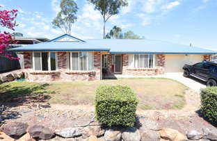 Picture of 17 Waterline Cres, Waterford QLD 4133