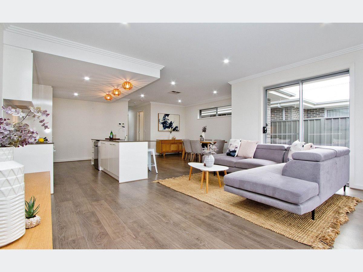 31 Drummond Avenue, Findon SA 5023, Image 1