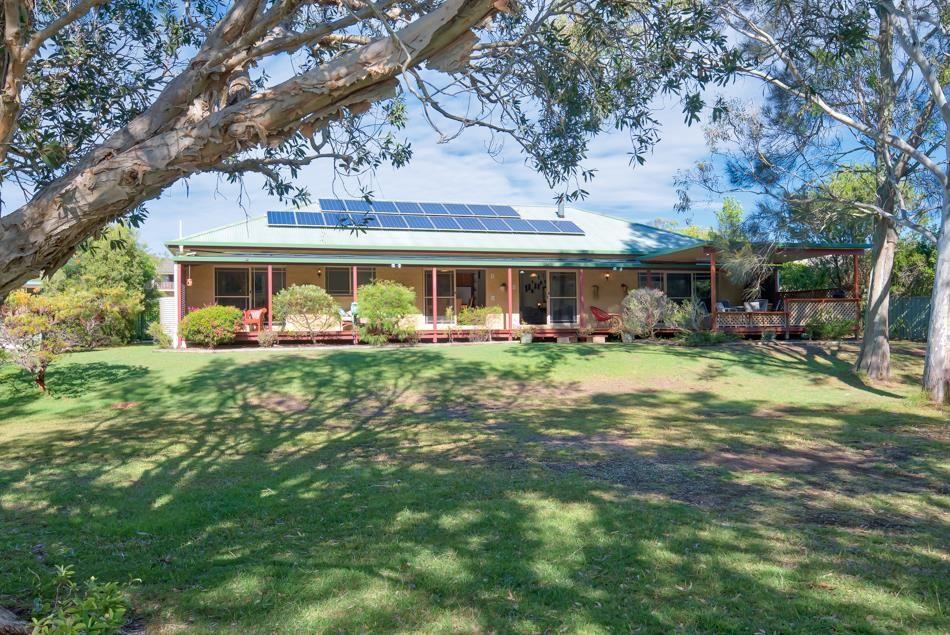 15 Melaleuca Avenue, Woolgoolga NSW 2456, Image 0