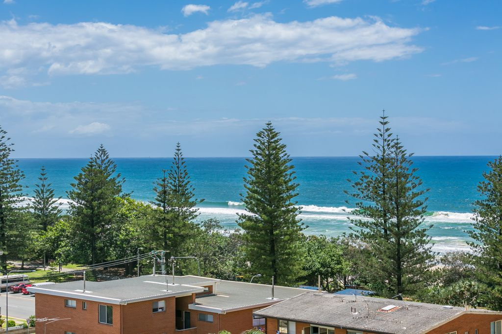 802/1855 Gold Coast Highway, Burleigh Heads QLD 4220, Image 1