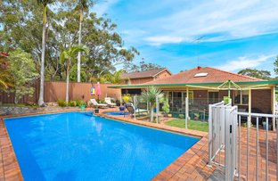 Picture of 8 Rulwalla Place, Gymea NSW 2227
