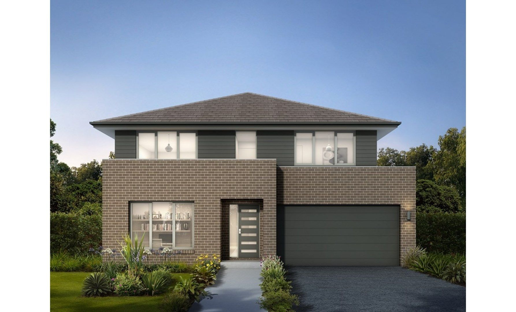 Lot 426 Proposed Rd, Box Hill NSW 2765, Image 0