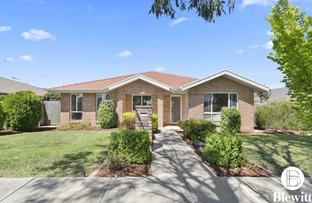 Picture of 12 Farmer Place, Gungahlin ACT 2912