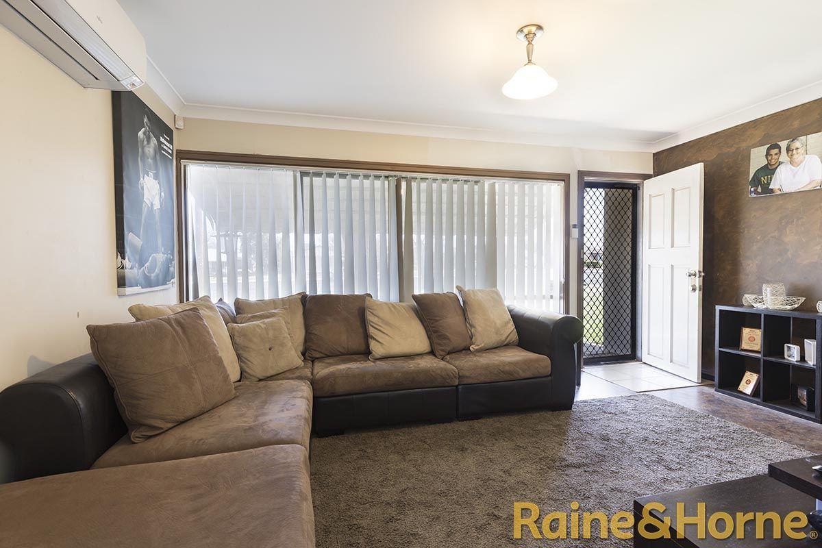 438 Wheelers Lane, Dubbo NSW 2830, Image 2