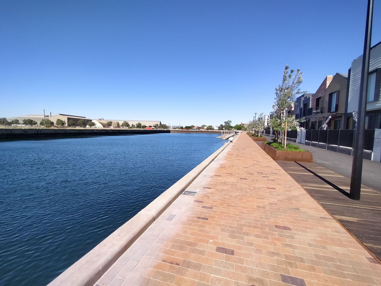 13 Albany Lane, Port Adelaide SA 5015, Image 0
