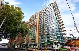 Picture of 505/565 Flinders Street, Melbourne VIC 3000