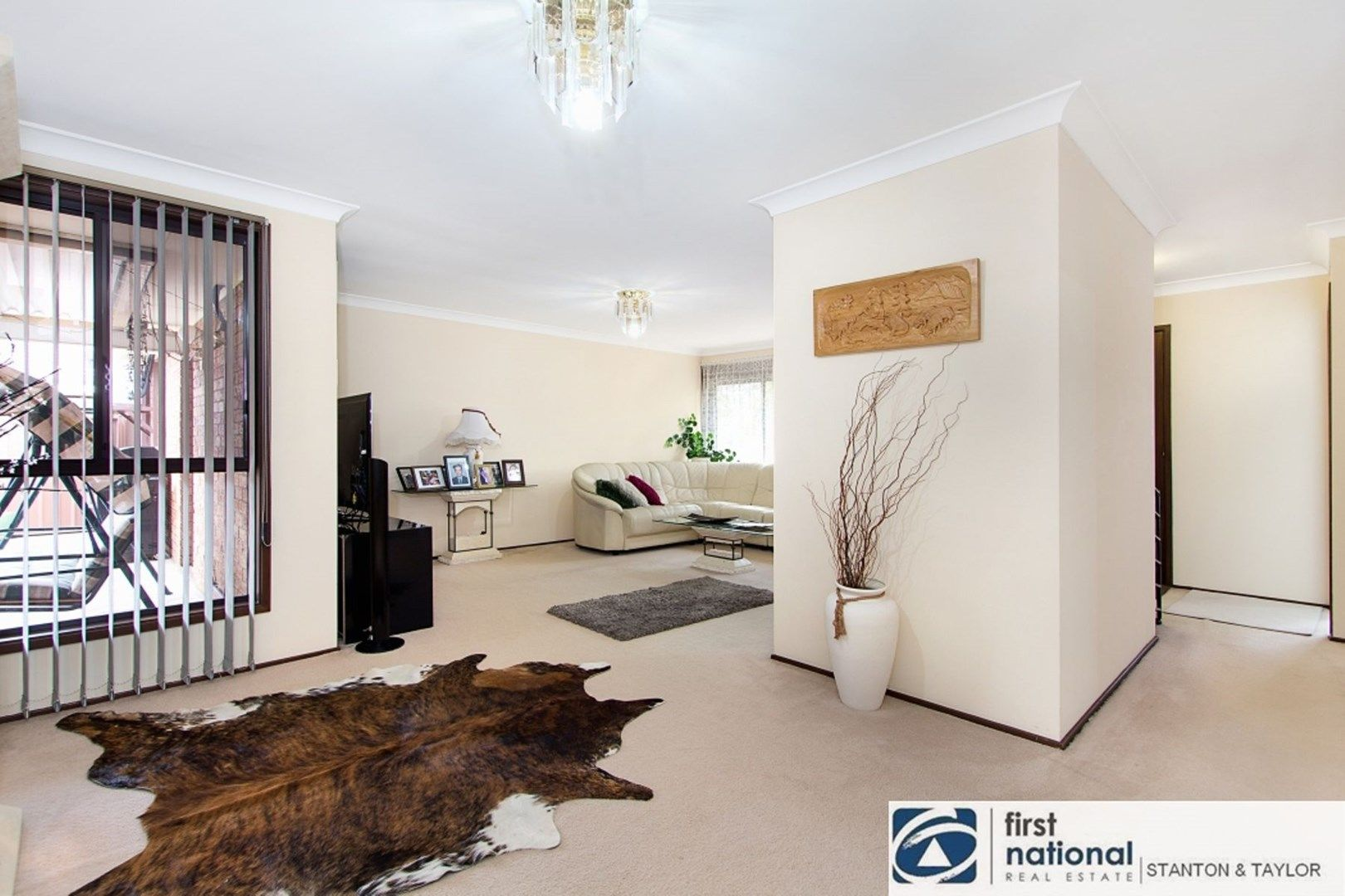 556 Luxford Road, Shalvey NSW 2770, Image 0
