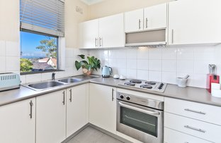 Picture of 10/186 Spit Road, Mosman NSW 2088