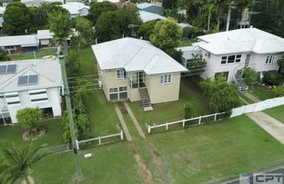 Picture of 50 East Street, Gatton QLD 4343
