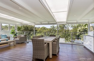 Picture of 26a George St, Yowie Bay NSW 2228