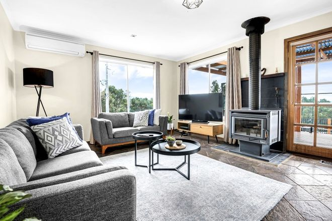 Picture of 45 Sixteenth Ave, EDEN PARK VIC 3757