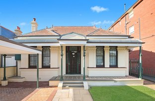 Picture of 4 Silver Street, Randwick NSW 2031