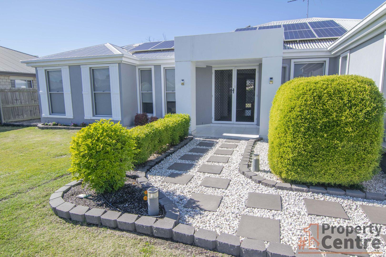 1 Montclair Close, Dalby QLD 4405, Image 1