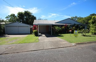 Picture of 5 Beagrie Street, Sarina QLD 4737