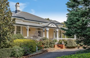 Picture of 244 Herries Street, Newtown QLD 4350