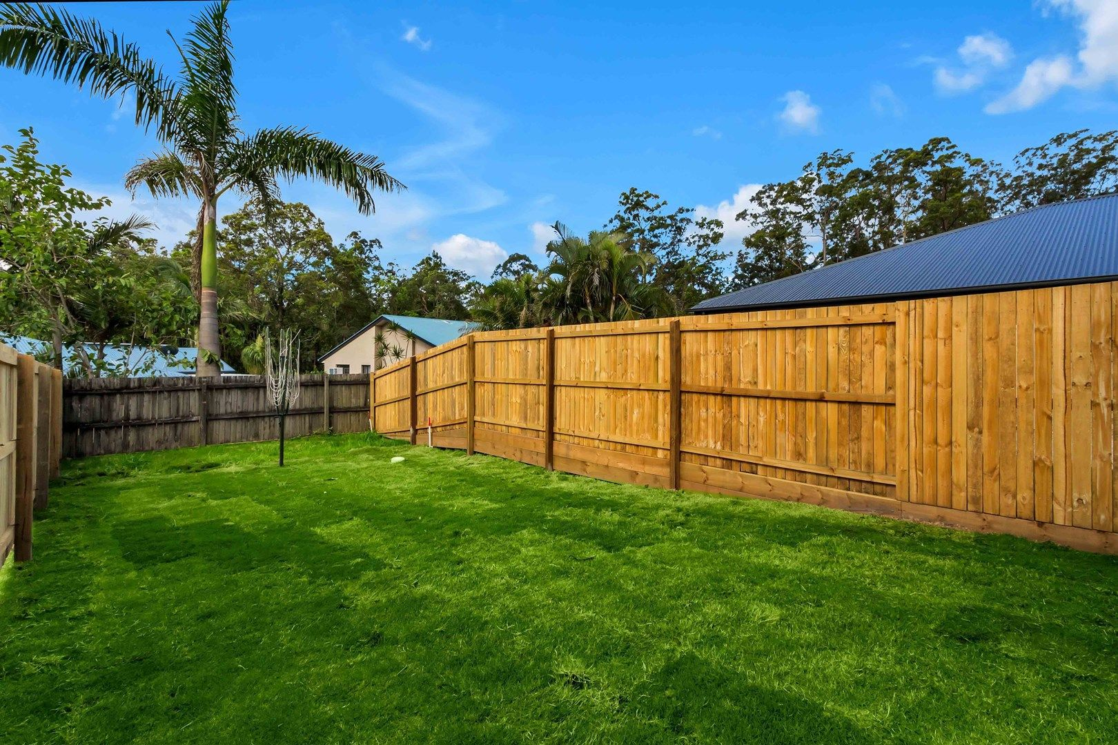 2/13 Buckley Street, Landsborough QLD 4550, Image 0
