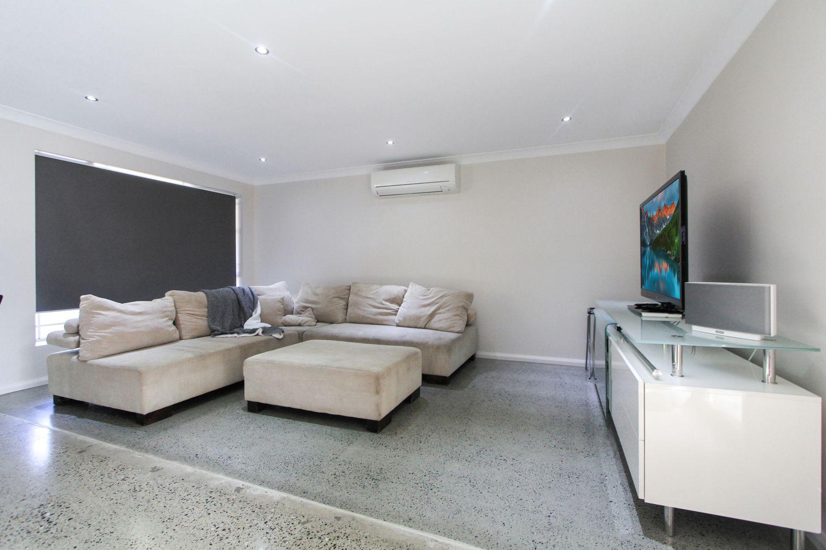 4 Ringtail Close, Lakewood NSW 2443, Image 0