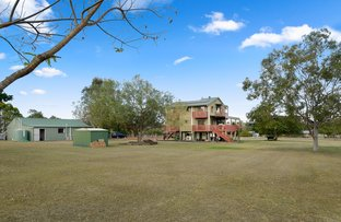 Picture of 5 Roland Court, Peak Crossing QLD 4306