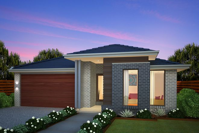 Picture of 610 Dandy Street, CRANBOURNE WEST VIC 3977