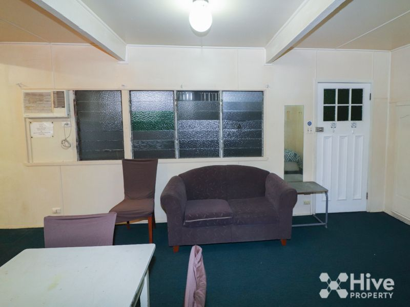 30 Bramston Terrace, Herston QLD 4006, Image 1