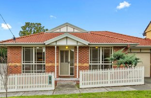 Picture of 7 Uganda Street, Burwood VIC 3125