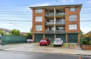 Picture of 9/68 Illawarra Road, Marrickville NSW 2204