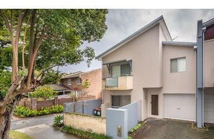 Picture of 1/1 Park Road, Nedlands WA 6009