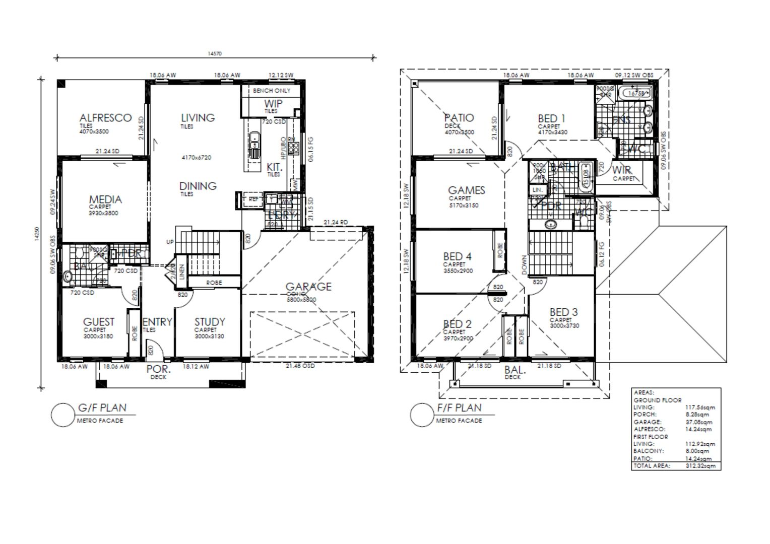 Lot/17 Springbrook, Parkhurst QLD 4702, Image 2