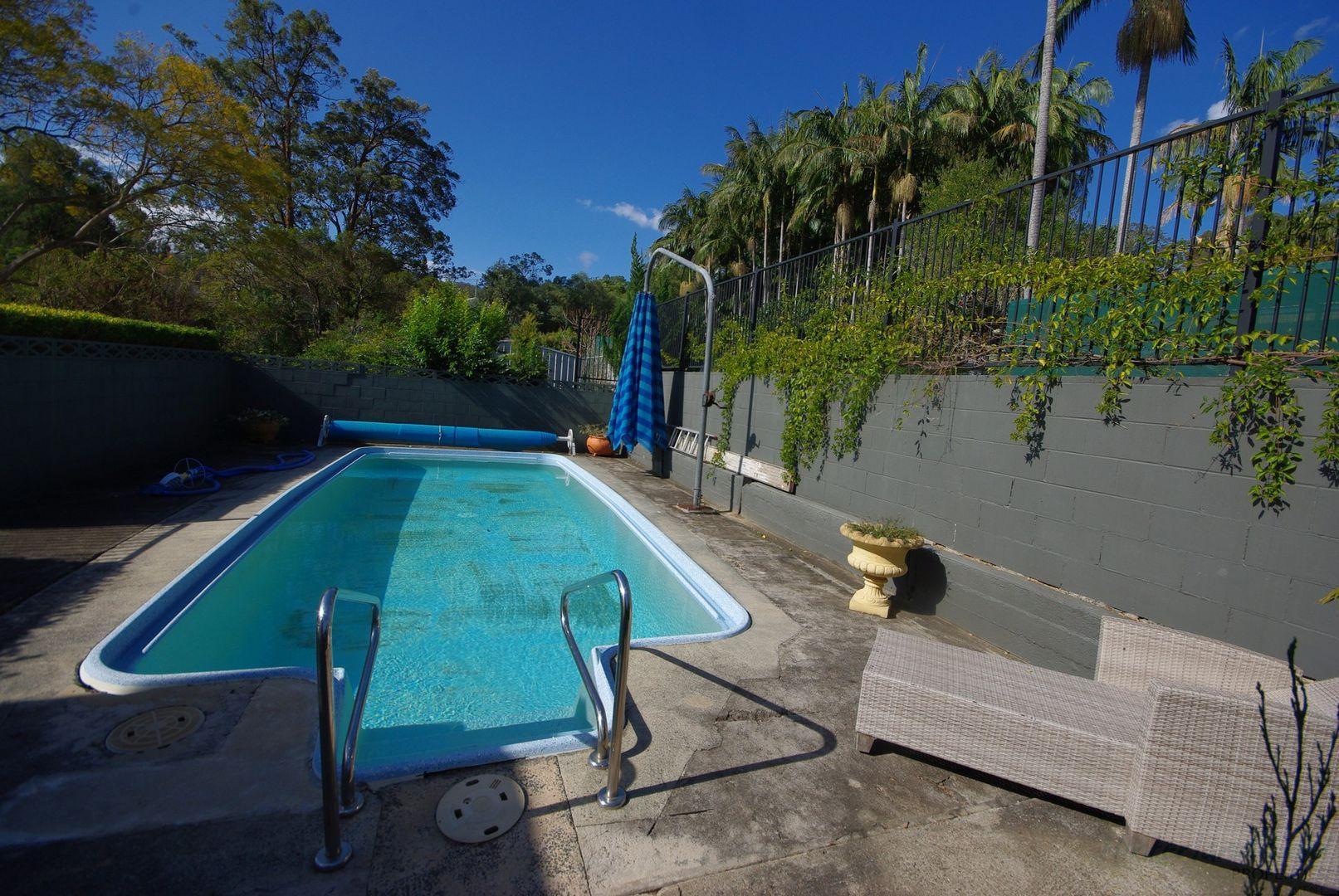 36-38 Appel Street, Canungra QLD 4275, Image 2