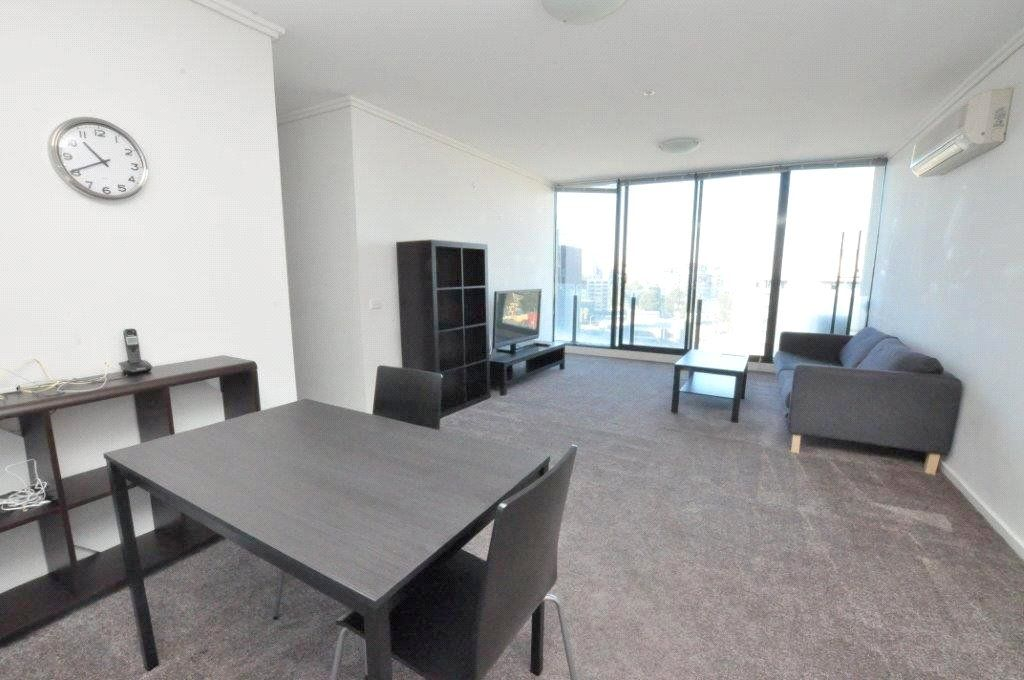 1206/38 Bank Street, South Melbourne VIC 3205, Image 1