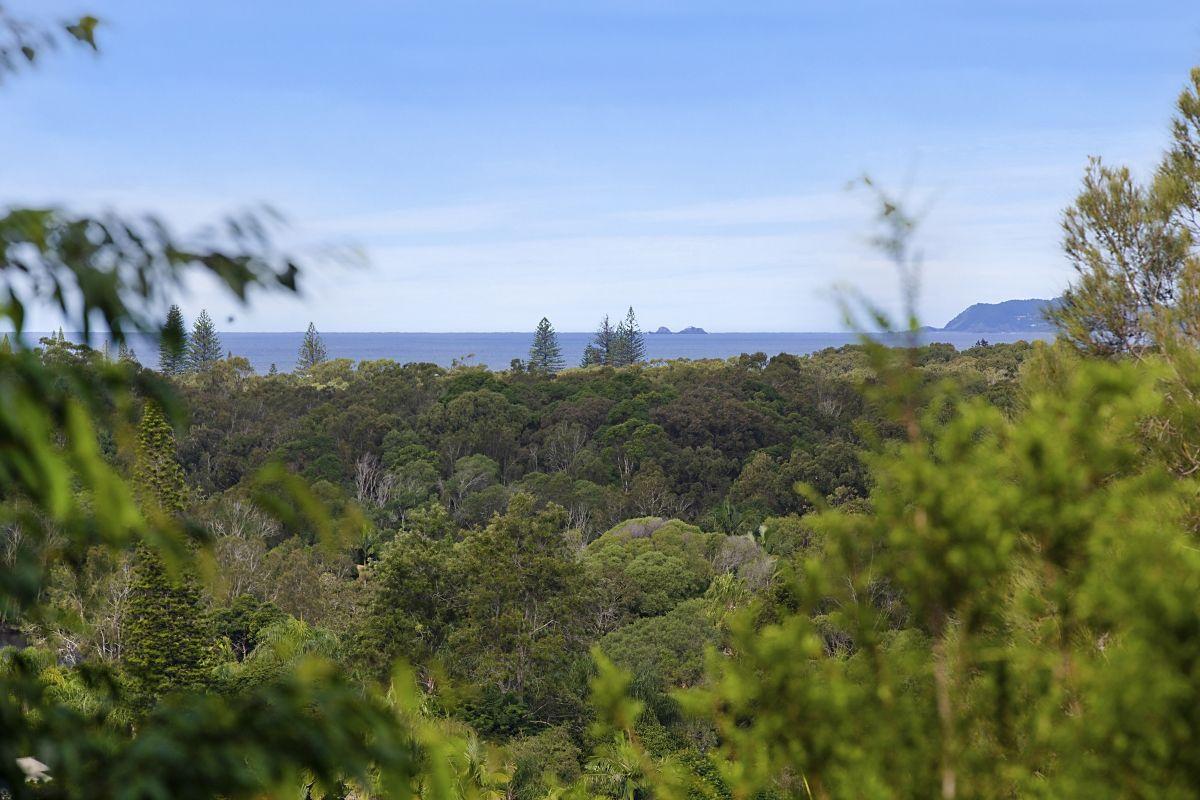 38 Banool Circuit, Ocean Shores NSW 2483, Image 2